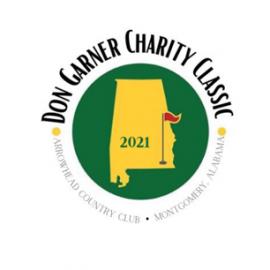 Don-Garner-Golf-Tournament-Graphic